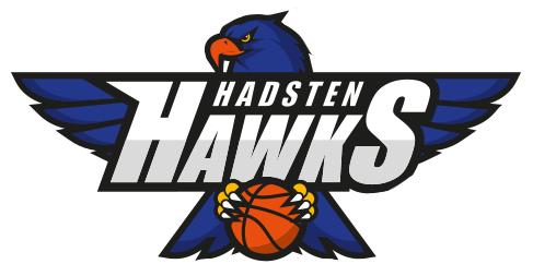 Hadsten Hawks