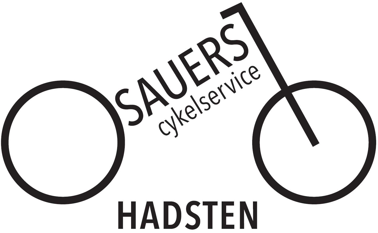 Sauers Cykelservice