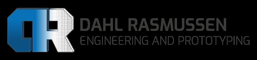 Dahl Rasmussen