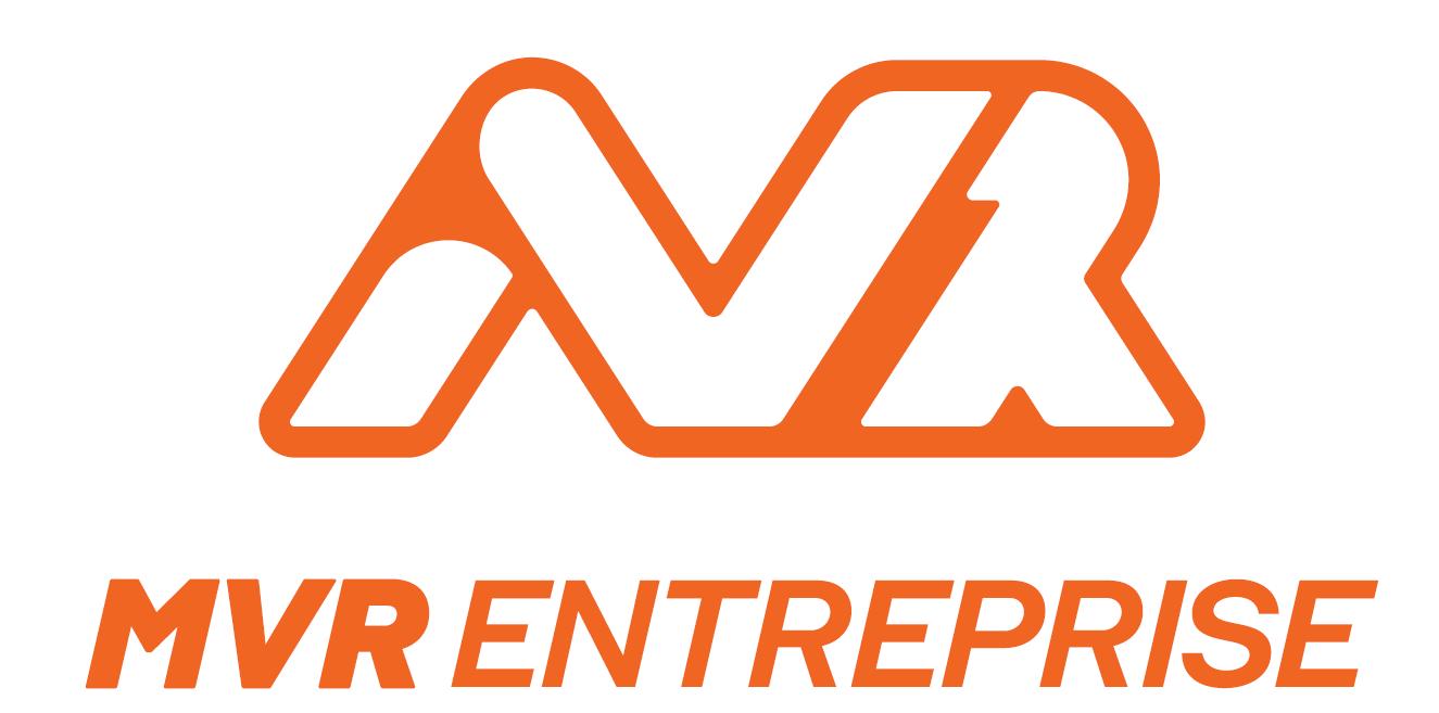 MVR Enterprise